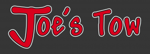 Joe's Tow
